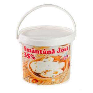 900 Smantana 35% 5 kg