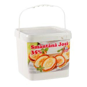 900 Smantana Josi 35% la9 kg