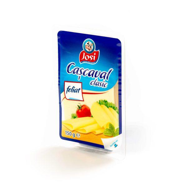 CASCAVAL FELIAT JOSI 150GR