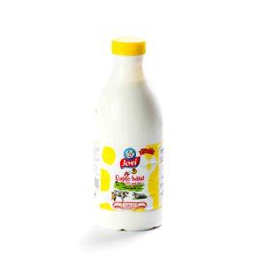 lapte batut 0,9