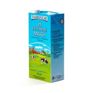 lapte fetarme