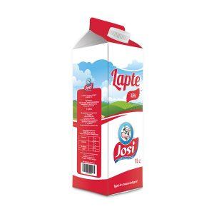 lapte_0004_JOSI Lapte Proaspat ROSU