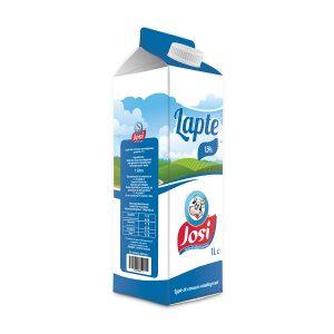 lapte_0005_JOSI Lapte Proaspat Albastru