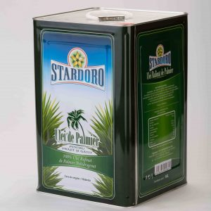 Ulei de palmier Stardoro