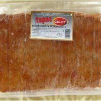 bacon-calet-feliat