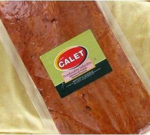 bacon-calet-placa