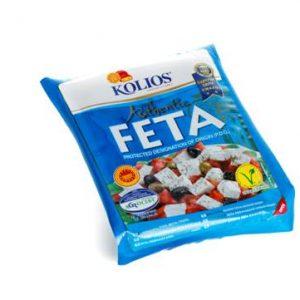 branza-feta-kolios