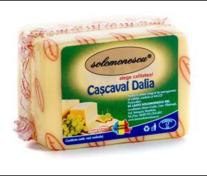 cascaval-dalia-solomonescu-mic