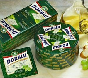 dorblu-2
