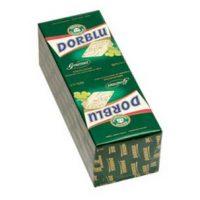 dorblu-3