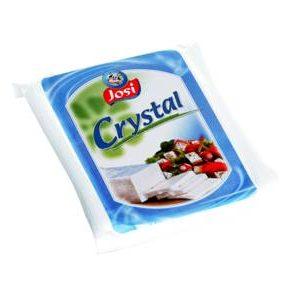 josi-crystal