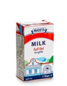 lapte-madeta-uht