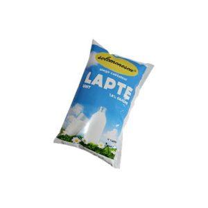 lapte-uht-solomonescu-18