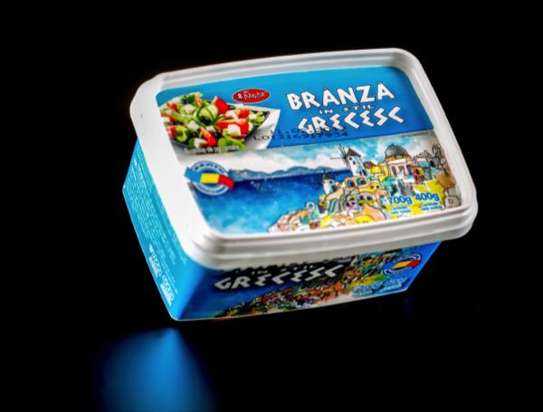 branza grecesc