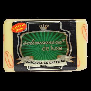 cascaval-lapte-oaie-de-luxe-preview