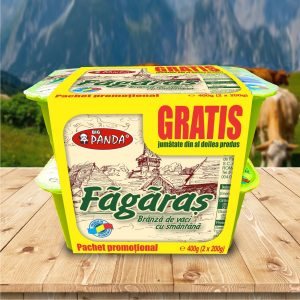 900 Pachet PROMO Fagaras 200gr (002)