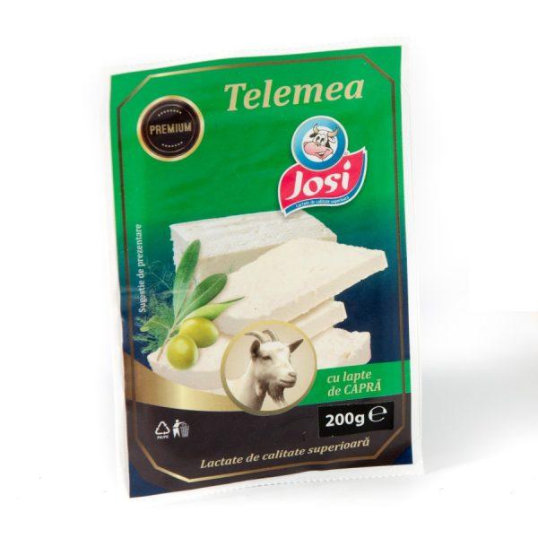 900 Telemea capra premium josi 2
