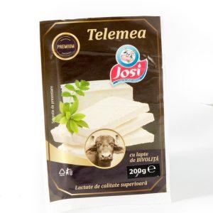 900 Telemea premium bivolita Josi 200g 2