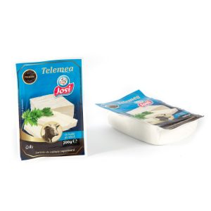 900 Telemea premium vaca Josi 200g (2)