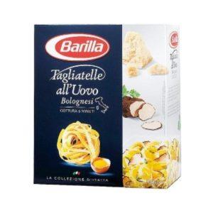 900 8barilla-tagliatelle-alluovo-bolognesi_001-700x700