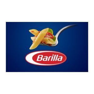 900 Barilla 2