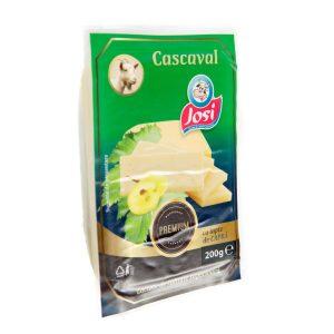 900 Cascaval Premium capra josi 200g (1)