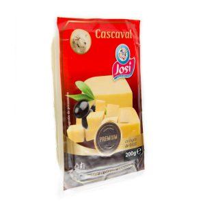 900 Cascaval premium oaie Josi (1)