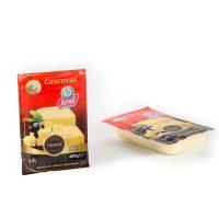 900 Cascaval premium oaie Josi (2)