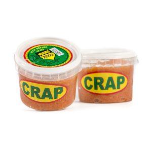 900 Icre sarate Crap