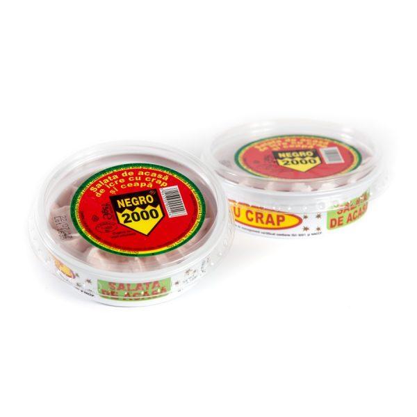 900 Salata de acasa 75g