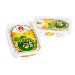 900 Salata de acasa icre hering si ceapa 150g