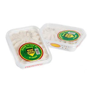 900 Salata icre hering 150g