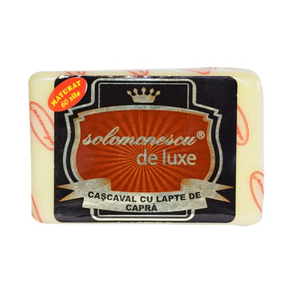 900 cascaval-lapte-capra-de-luxe-preview