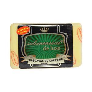 900 cascaval-lapte-oaie-de-luxe-preview